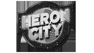 heron-city