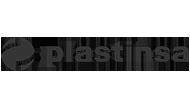 plastinsa